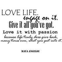 maya angelou quote2