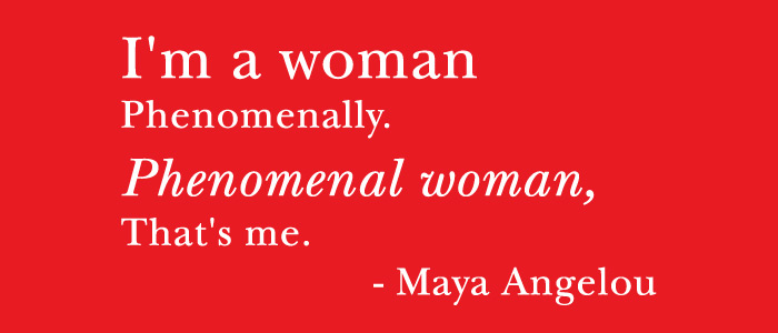 maya angelou quote6