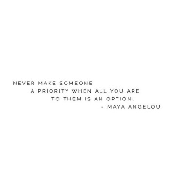 maya angelou quote8