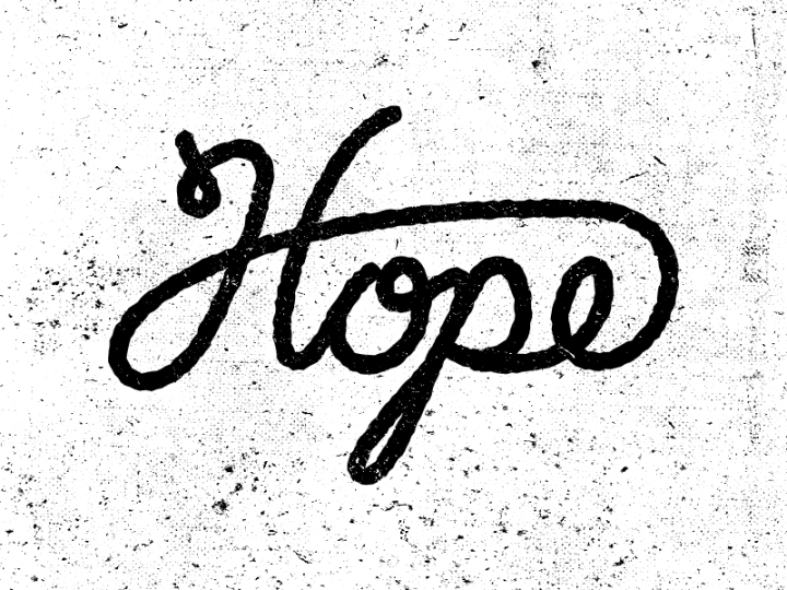 dribbble-handwritten-hope
