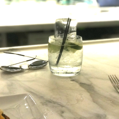 bh kitchen vodka soda