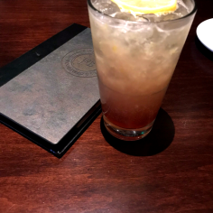 firebirds_raspberrylemonade