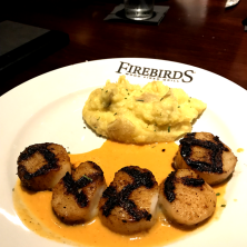firebirds_scallops