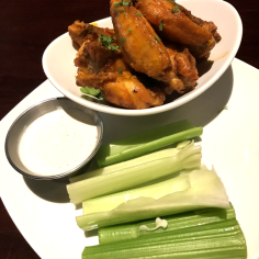 firebirds_smokedwings