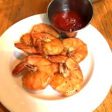 hanks_oysterbar_shrimp