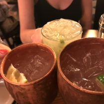 the smith cocktails