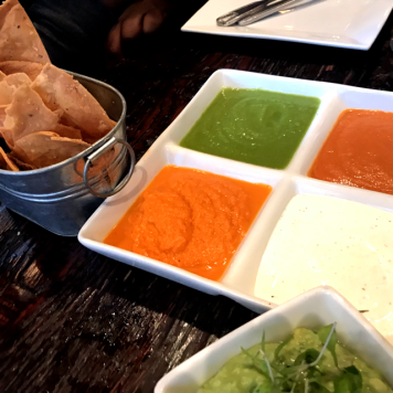 Anejo_chips and dips