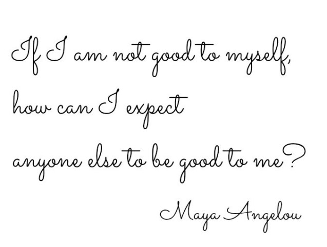 Maya-Angelou-Quote-Simple-Sojourns