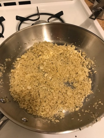 scallop linguine_breadcrumbs