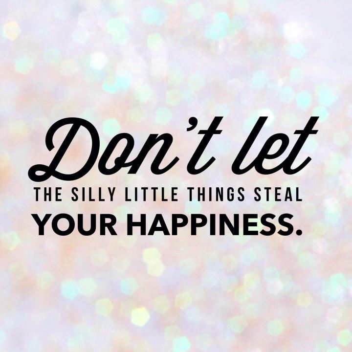 Inspiring-Happiness-Quote